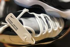 Nike防偽祭出新招 山寨商嗆「根本沒在怕」