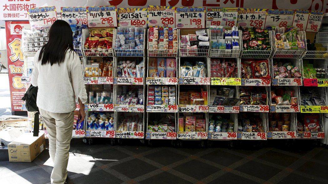 根據日本國土交通省的搭機行李新規定,對於含有易燃液體及壓力噴霧罐有總重量及容量的...