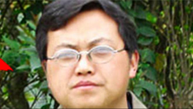 大陸維權網站「民生觀察」負責人劉飛躍,被大陸法院控以「煽動顛覆國家政權罪」判刑五...
