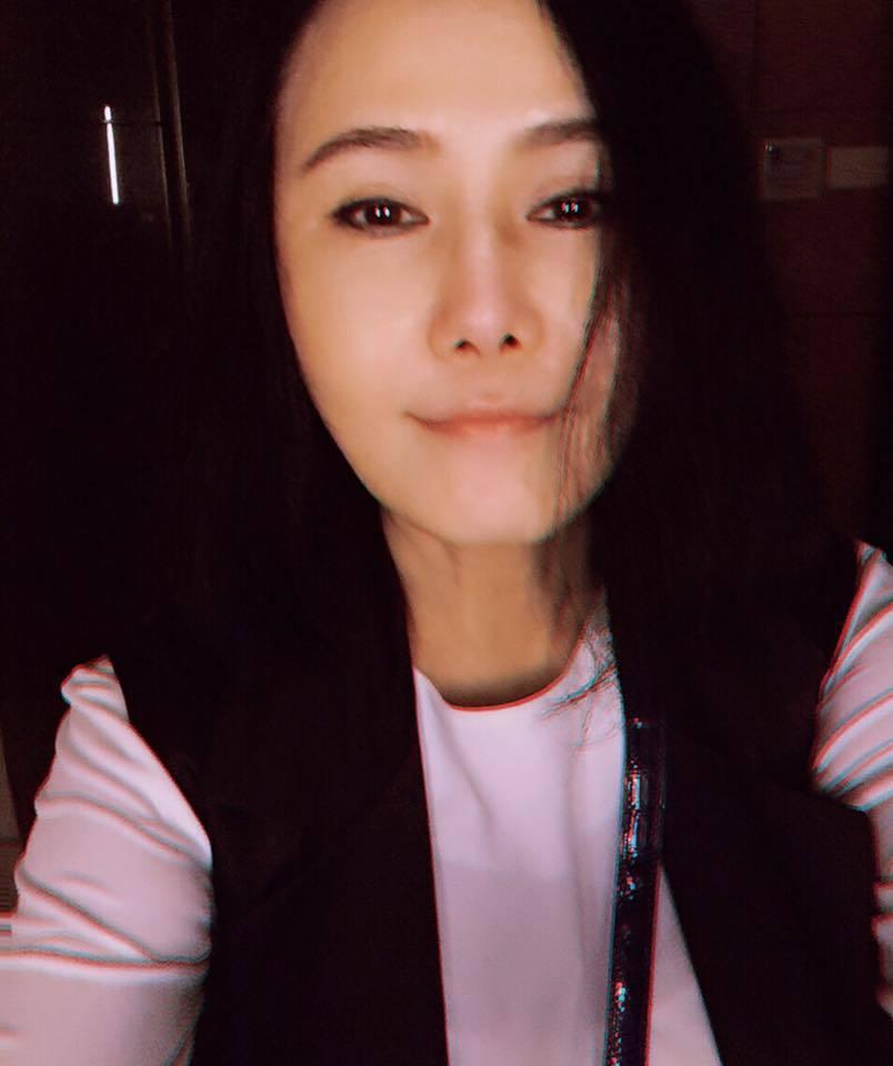 引退的江蕙常透過臉書和粉絲互動。圖/摘自臉書