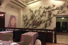 北京鄧麗君主題餐廳 緬懷歌后