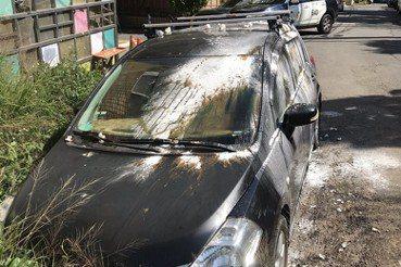 車禍傷人拒賠償:私法正義前,莫忘《強制執行法》