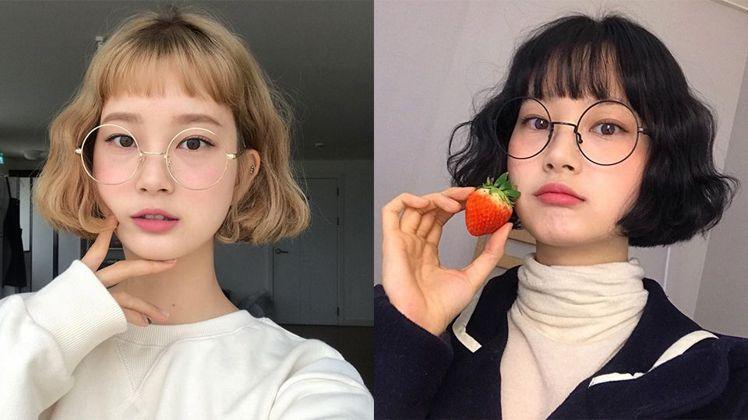 圖/j_euna,Beauty美人圈提供