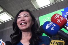 影/韓粉太瘋狂 李佳芬:誠懇拜託大家不要造神