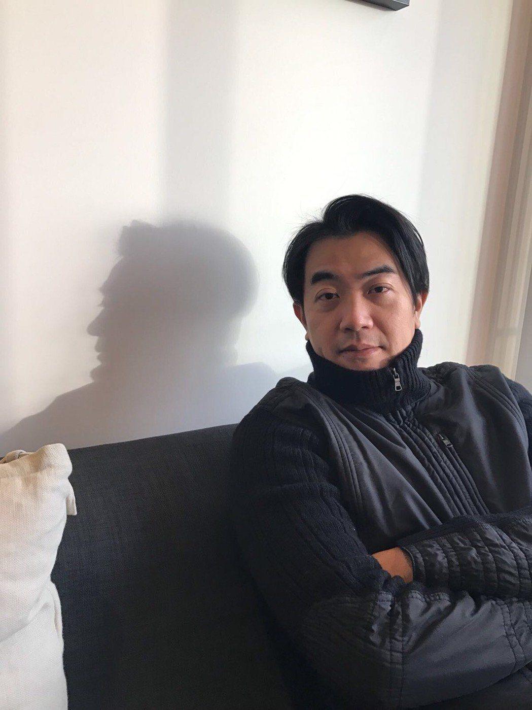 湯宗霖做「國光幫幫忙」14年,吳宗憲的「綜藝大熱門」和「綜藝玩很大」都是收視第一...