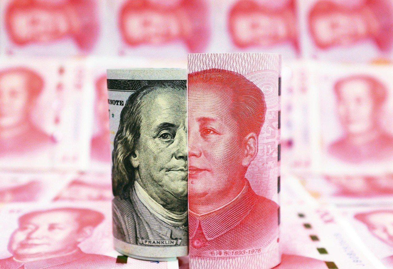 根據最新公布的彭博億萬富翁指數,世界前10大富有且年紀在40歲以下的白手起家億萬...