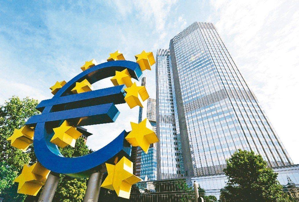 瀚亞投資─M&G歐洲小型股基金A(歐元)近一周上漲2.3%,主要投資標的以歐洲小...