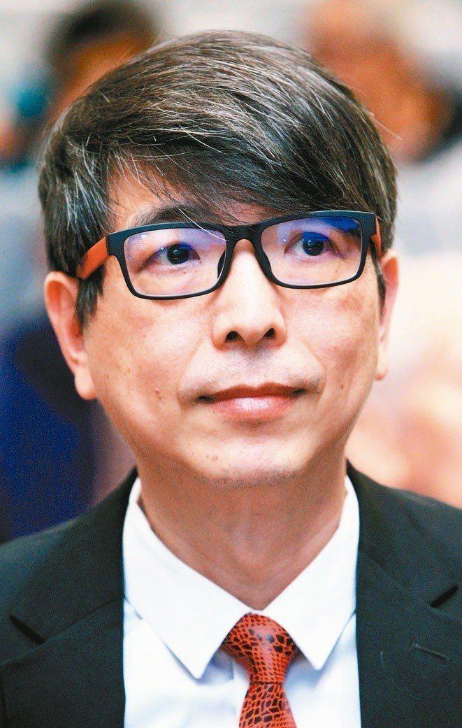 照片提供者:記者陳正興攝影