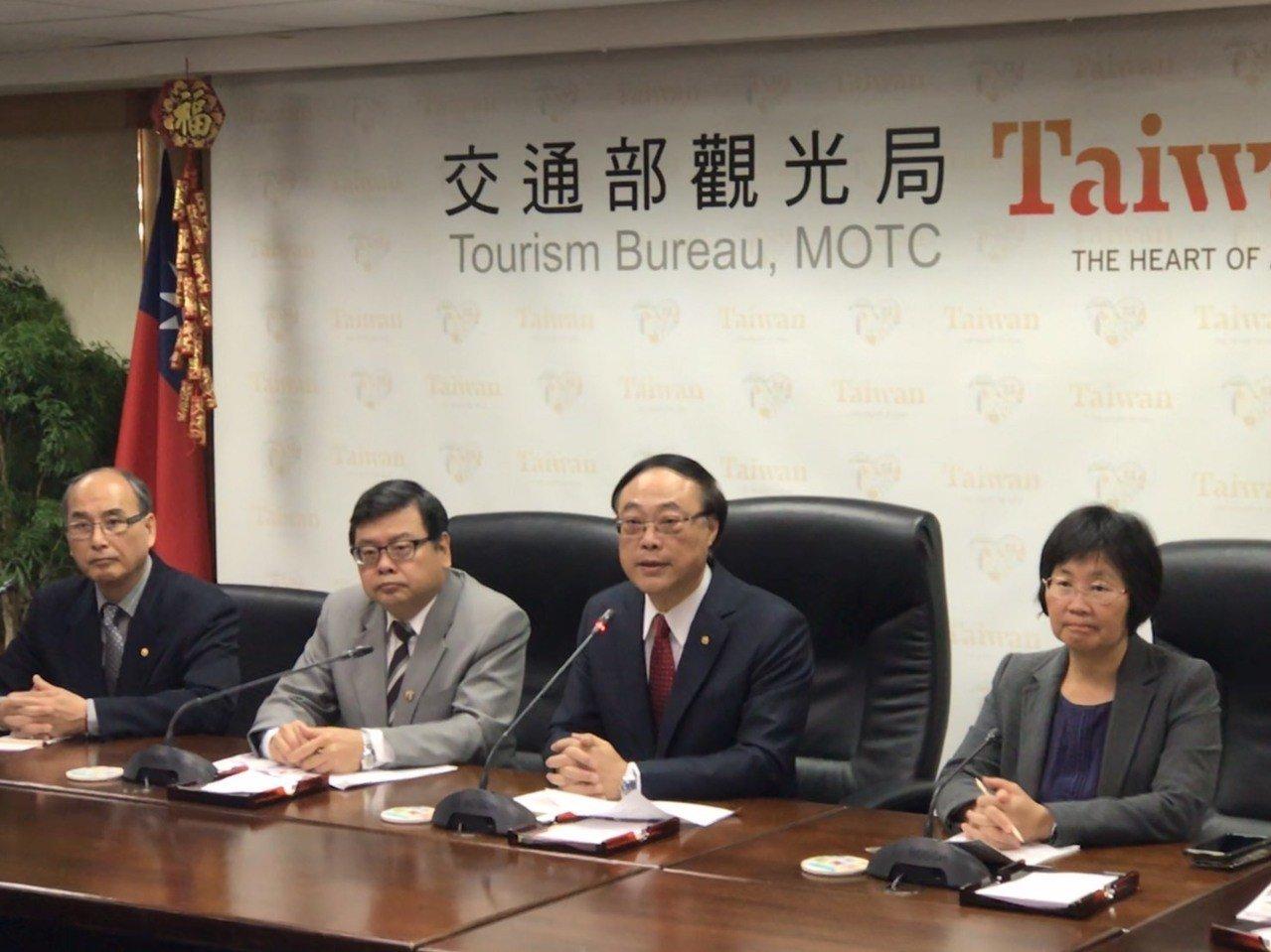 交通部觀光局經過召開「2020台灣燈會」及「2021台灣燈會」主辦縣市評選委員會...
