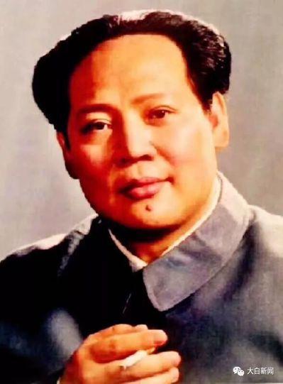 大陸演員彭江。(中華文化促進會彭祖文化研究會)