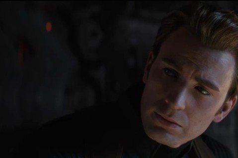 漫威超級英雄電影席捲全球票房,屢屢締造佳績。今年春天「驚奇隊長」、「復仇者聯盟:終局之戰」接連登場,票房早被看好又要大豐收。尚未正式與廣大觀眾見面的驚奇隊長,將是漫威下一波主打的代表英雄,由奧斯卡影...