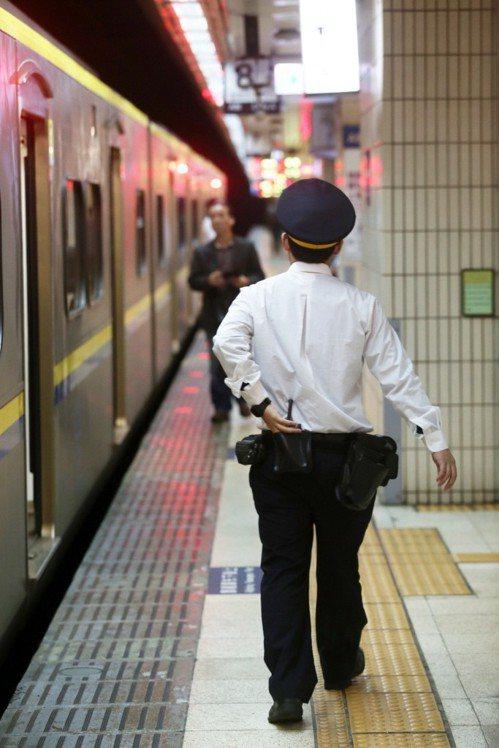 台鐵示意圖。 聯合報系資料照片/記者邱德祥攝影