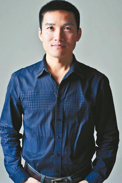 一加科技創始人兼CEO劉作虎 (網路照片)