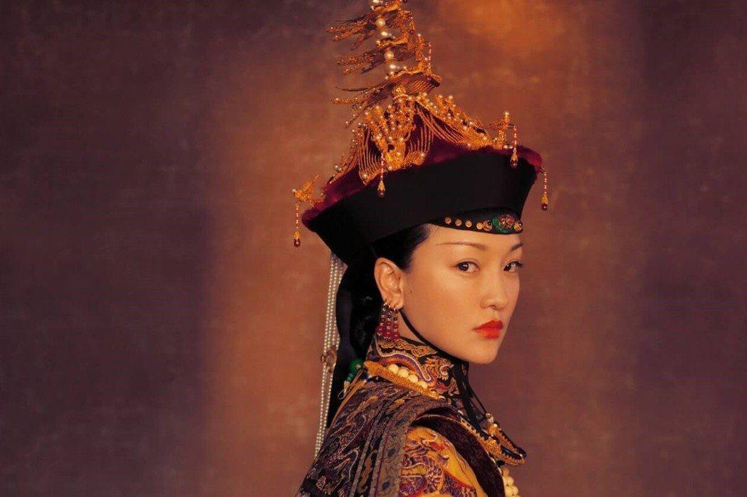 宮鬥心機之追劇末日?中國「清宮劇」的愛恨浮沉