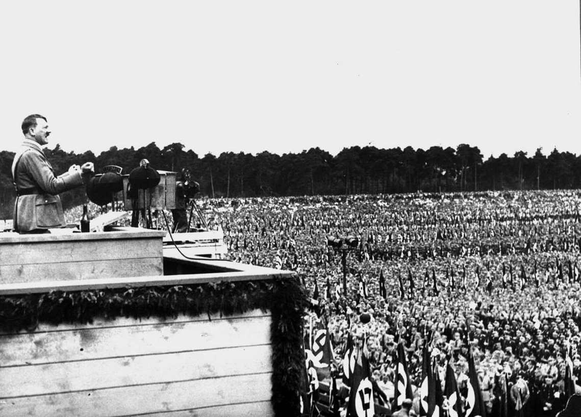 《刑法》第219a條,是自1933年納粹時期通過的一項爭議法案。種種墮胎限制,自...