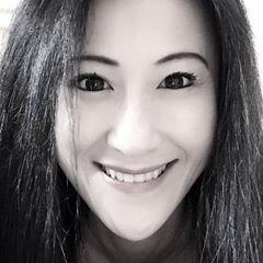 青年編舞家張婷婷1月30日不幸癌逝,享年45歲。圖/取自張婷婷臉書