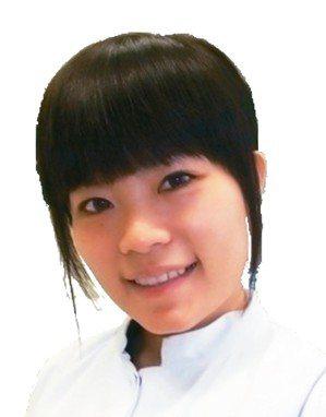 黃倫玄 台安醫院牙科部牙醫師 圖/黃倫玄提供