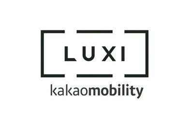 於2017年南韓汽車共享業Luxi執行長崔柏達(音譯)向現代汽車主管推銷Luxi...