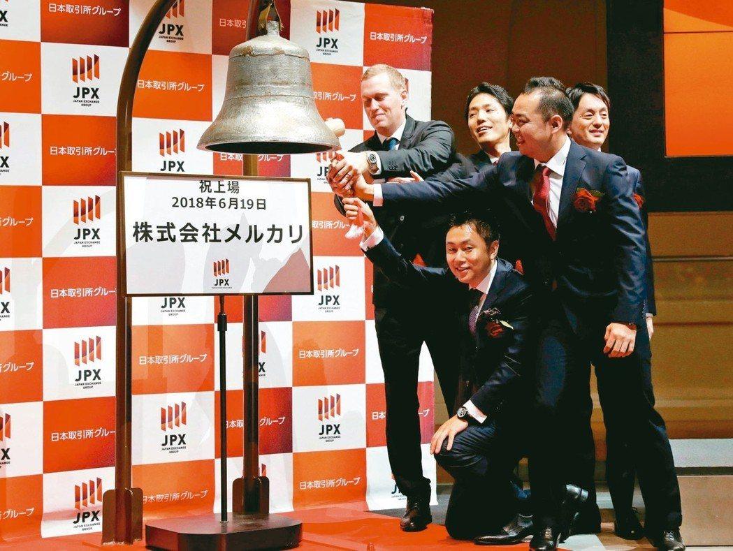日本的商業環境向來是出了名的不利創業,但隨著企業育成中心、程式設計學校和政府的政...