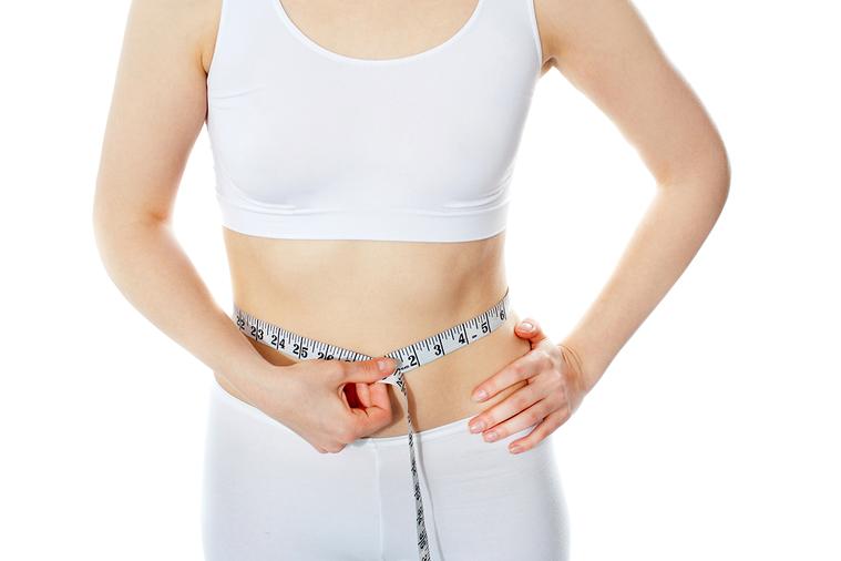一項研究顯示,肥胖會使人在中年時出現腦組織萎縮,特別是腹部肥胖的人,研究刊登在《...