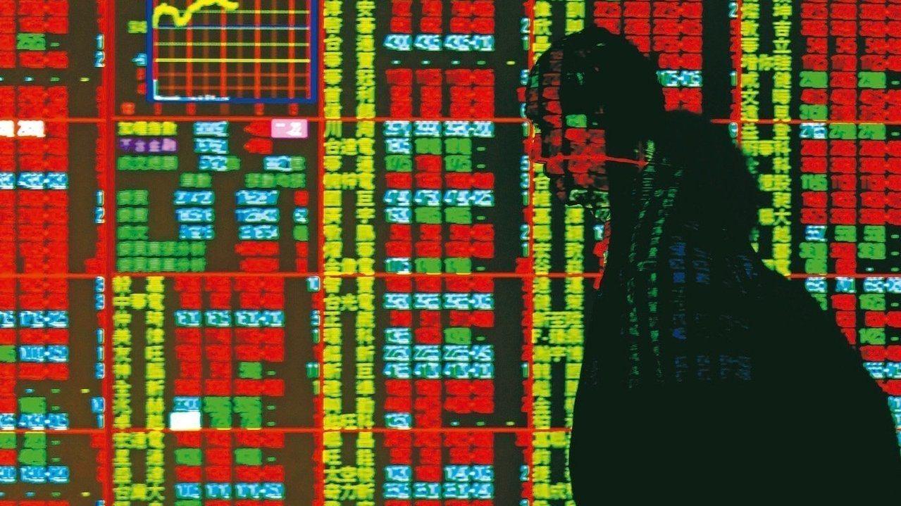 金管會對F公司(KY類股)送出紅包,將放寬F公司本國籍董監事、大股東等內部人投資...