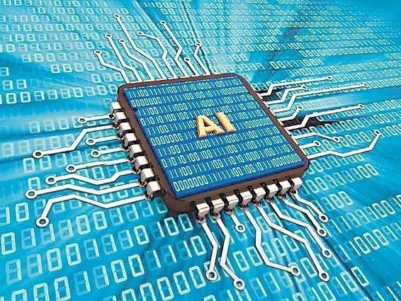 高速運算的興起,帶動人工智慧(AI)發展,包括雲端伺服器、工業電腦、晶片與晶圓代...