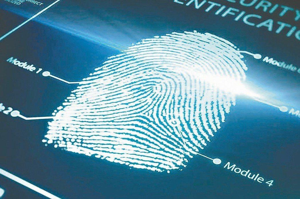 隨著三星年度新旗艦機S10系列傳出將導入屏下指紋辨識技術,藉此實現全螢幕應用,包...