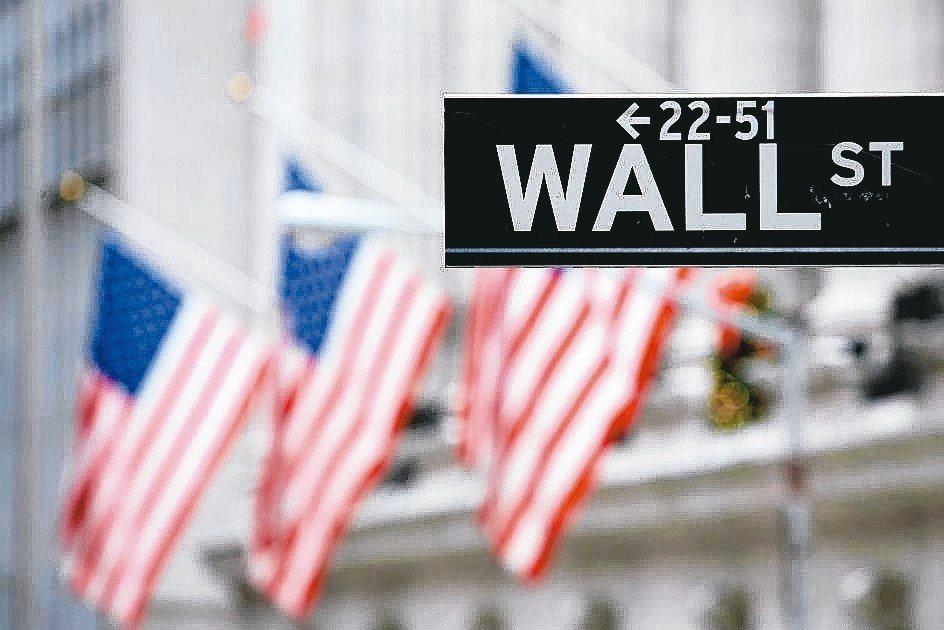 聯準會(Fed)5日宣布今年銀行壓力測試項目,模擬情境堪稱歷來最嚴峻,包括失業率...