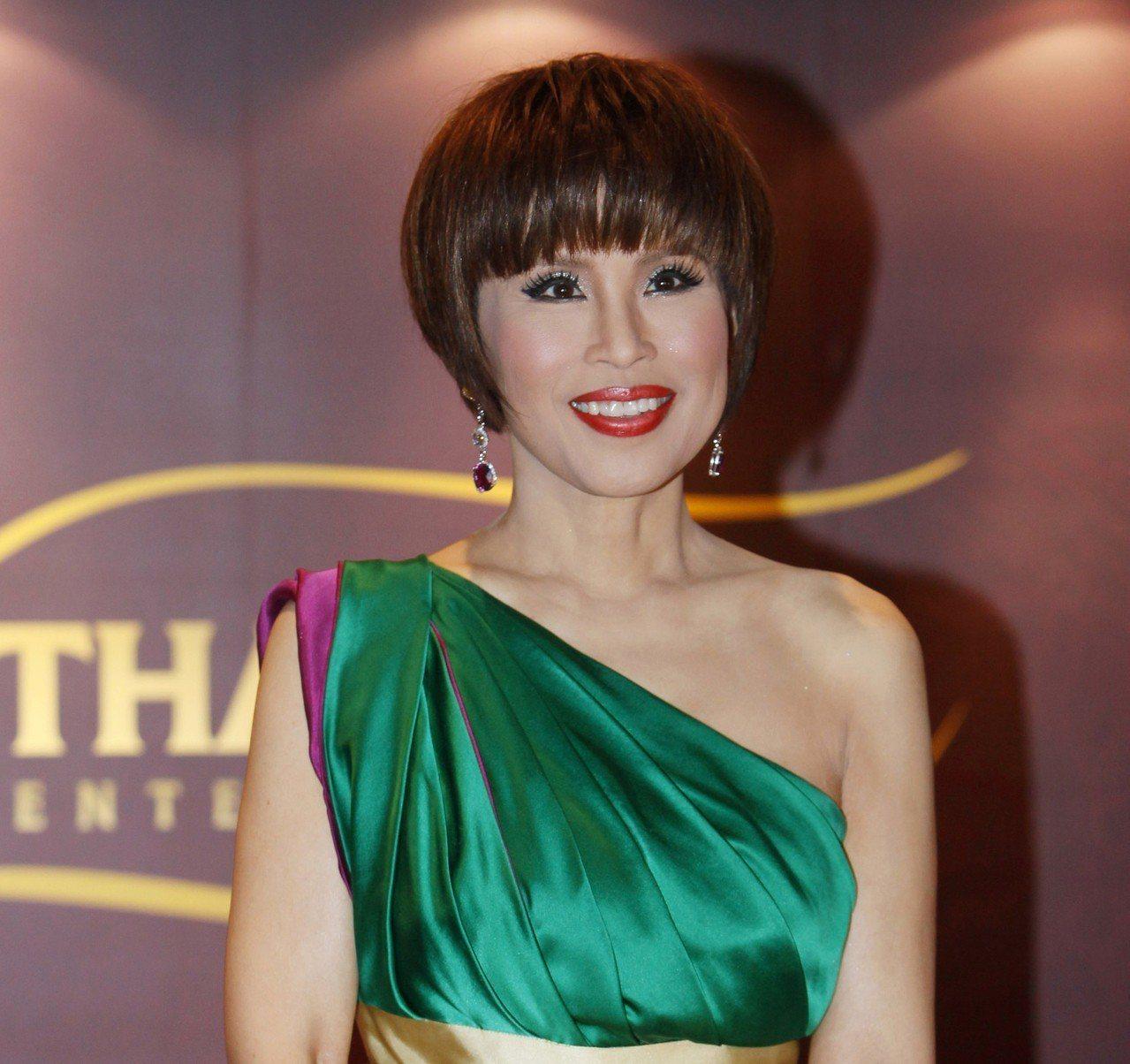 泰愛國黨推派烏汶叻公主競選泰國總理,但僅一天便戲劇性逆轉。 美聯社