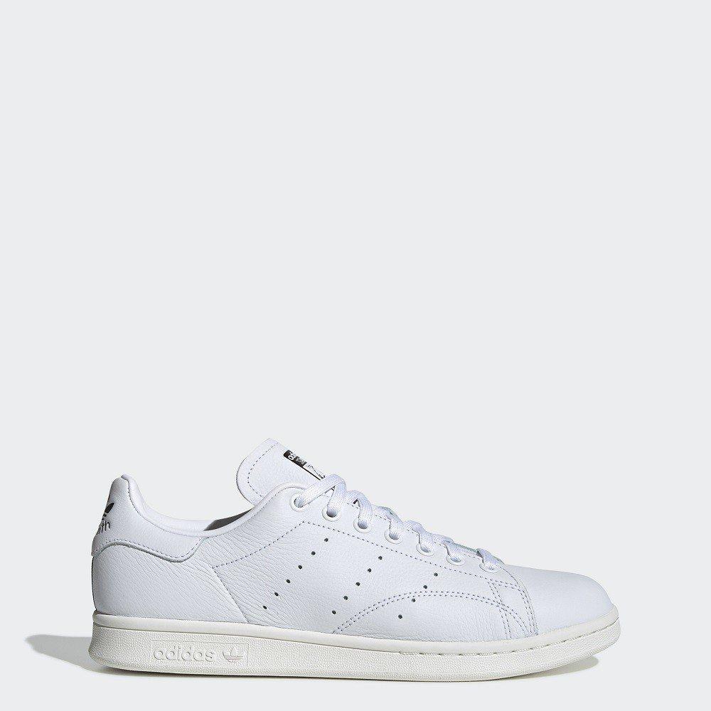 adidas Originals Stan Smith鞋款3,290元。圖/ad...