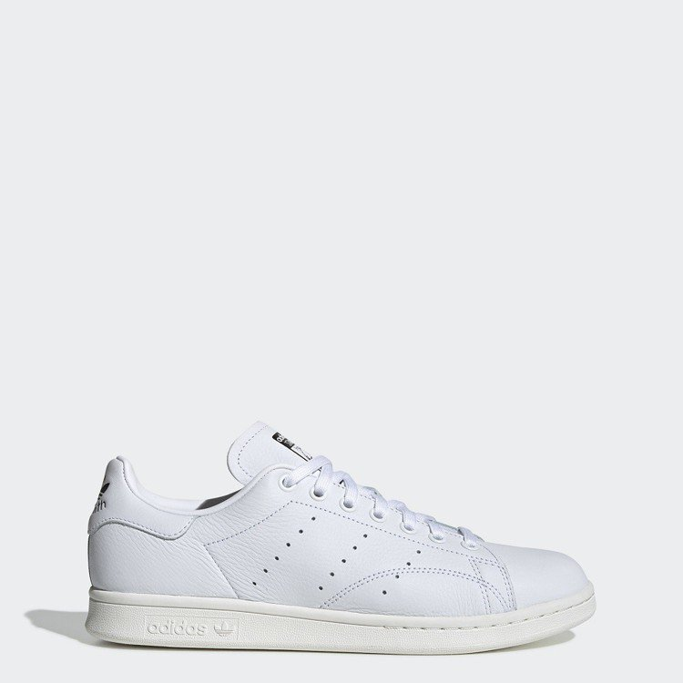 adidas Originals Stan Smith鞋款3,290元。圖/ad...