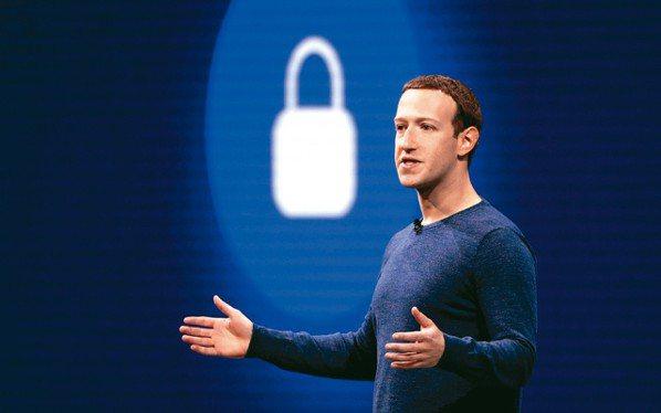 一年前的某個周五,查克柏格定下「清理門面」的目標,但如今這位全球最大社群平台掌門...