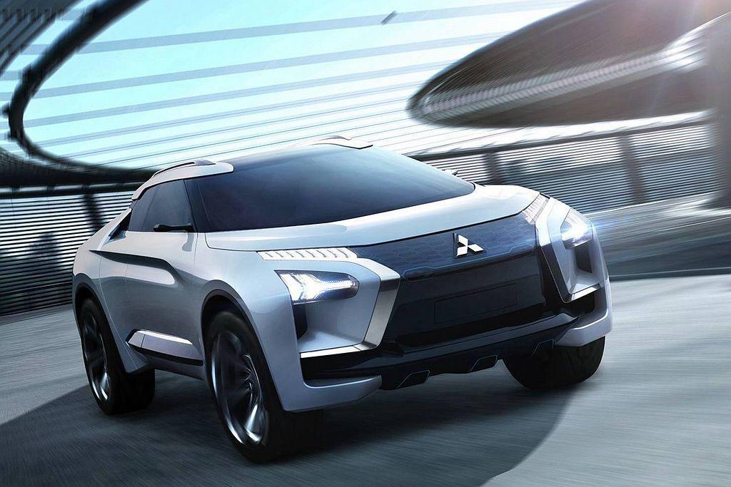 日本三菱汽車納入法國雷諾-日產聯盟後帶來不少銷售挹注,去年全球銷售達1,075....