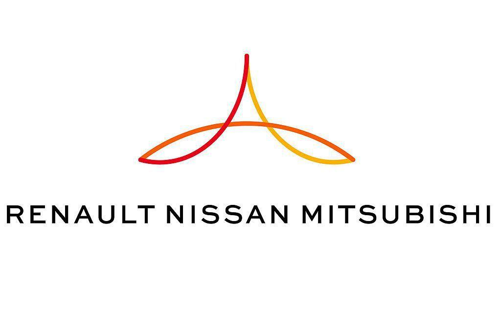 扣除各汽車集團中的重型車銷售總額,法國雷諾-日產-三菱聯盟將會成為第一、德國福斯...