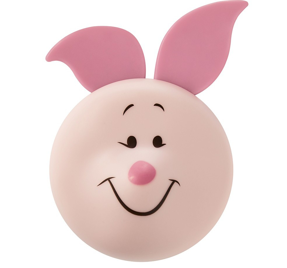 ETUDE HOUSE Happy with Piglet渲染腮紅霜,售價400...