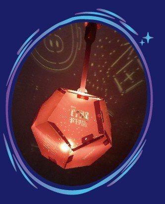 竹市府延續太空主題,在元宵前夕舉行「太空漫遊慶元宵」,於2月16日發放5千個探索...