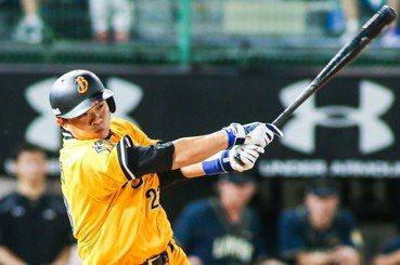 俞聖律/告別的年代:後彭政閔時代,重新思考台灣棒球定位