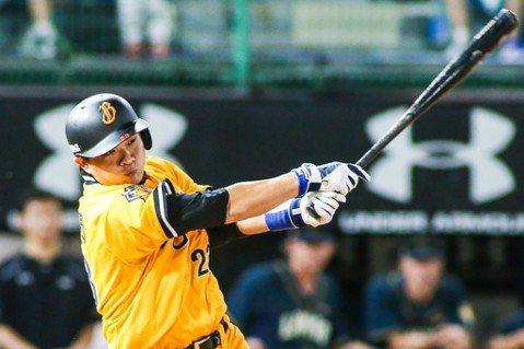 告別的年代:後彭政閔時代,重新思考台灣棒球定位