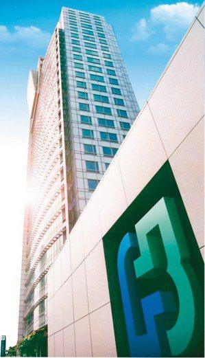 富邦證券成立30周年,2018年是豐收年,獲得投資人及評鑑機構肯定。 本報系資料...