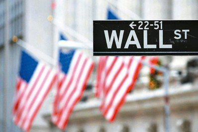 美股企業財報表現優於預期,後市可期。 網路照片