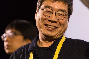 「不中立」的紀錄片——日本導演原一男的拍片格鬥技