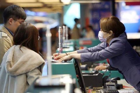 華航機師罷工:工會欠人民一個預告嗎?
