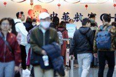 邱駿彥/限制重重的罷工權,華航罷工還需「預告期」?
