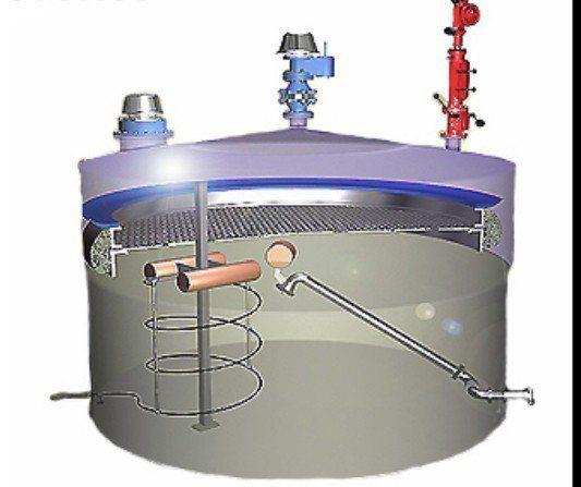 呼吸閥、阻火器、緊急排放閥、量油孔等設備。                   ...