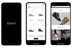 Foot Locker宣布 二手運動鞋市場成新興投資標的
