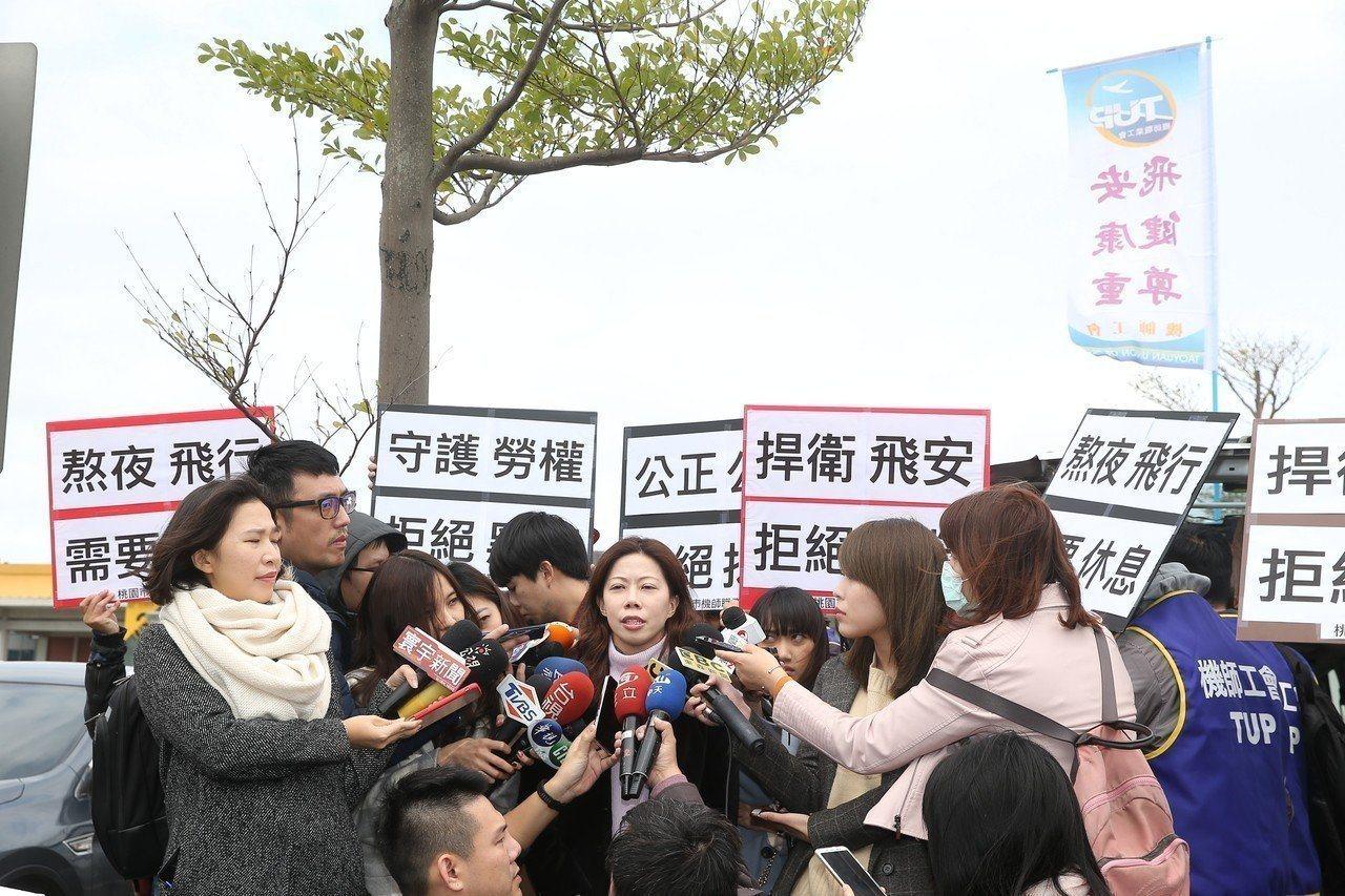監察院中午發出新聞稿指出,各國對於罷工沒有法律規定,於發生罷工時,依實務案例,法...