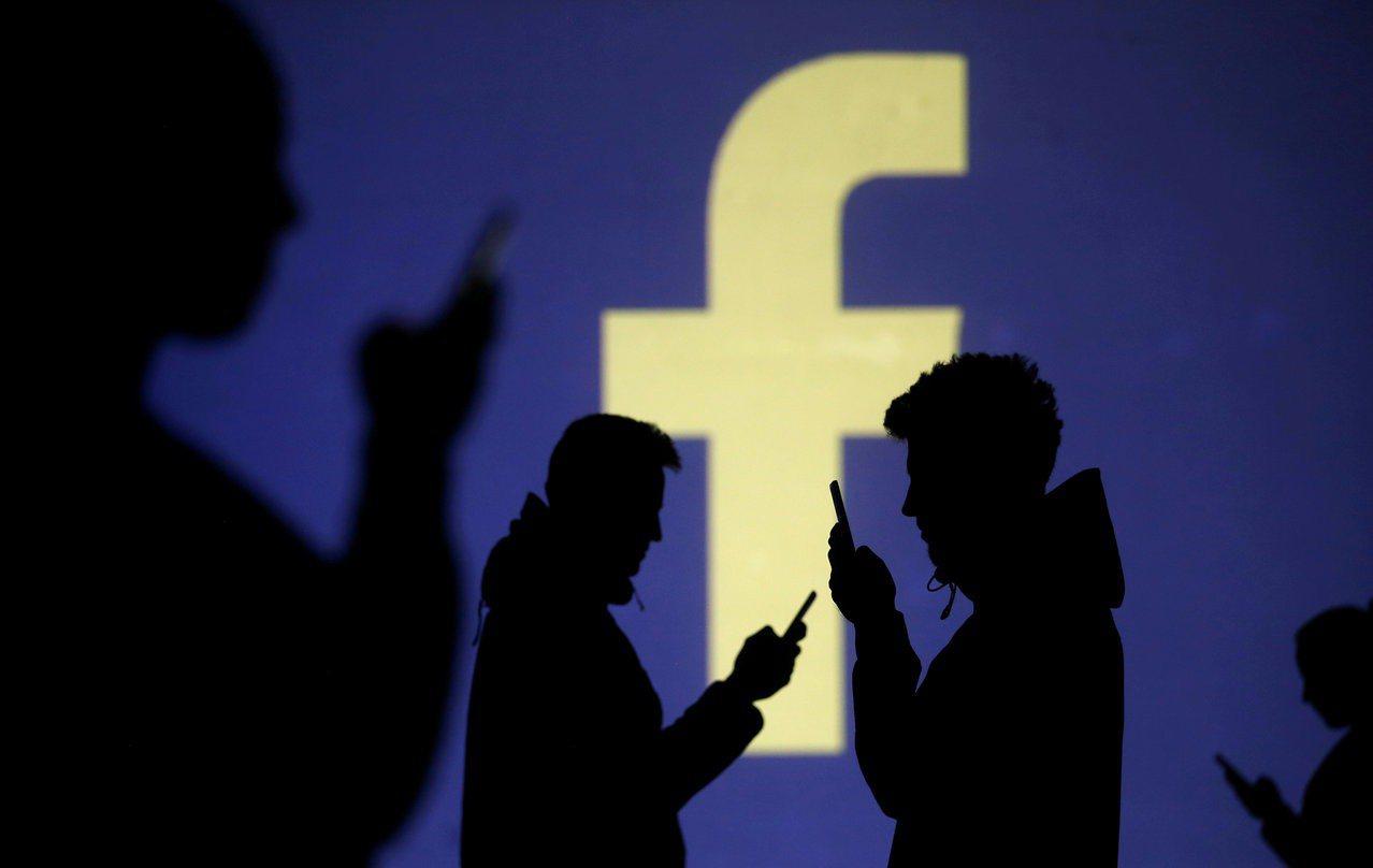 法國多家媒體高階主管被控組織一個不公開臉書社團「LOL聯盟」,聯手網路霸凌女記者...