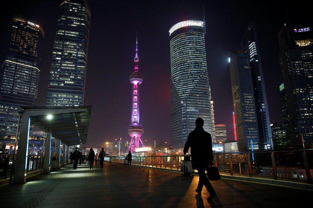 今年中國企業恐再掀破產潮。路透