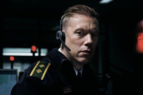 好萊塢巨星指定翻拍  「厄夜」入圍奧斯卡九強