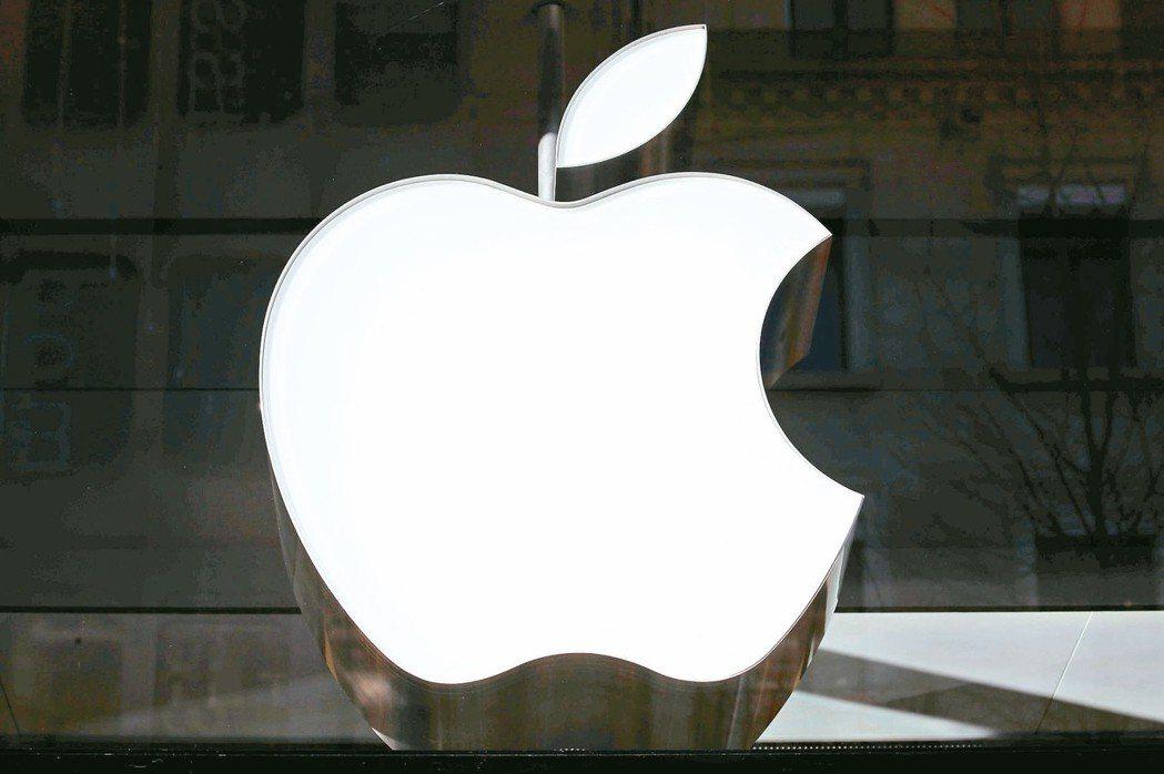 蘋果新款Mac傳聞不斷。 路透